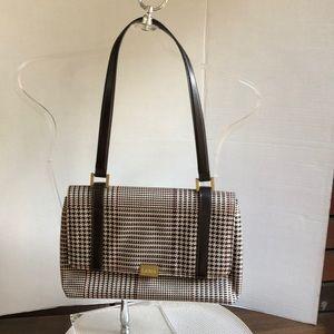 Ralph Lauren Ladies Shoulder Bag!!